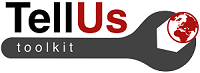 The TellUs Toolkit